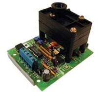 Electronic/Pneumatic Transducer XEC-3001 Series