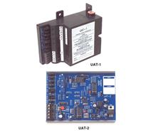 Universal Analog Transducers UAT-1, UAT-2 Series