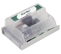 Click here to shop the KELE, INC UCP-722 now!