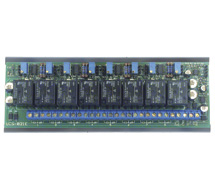 Sequencer Control Module - Eight Stage UCS-821E