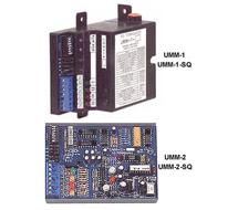 Universal Math Module UMM-1, UMM-2 Series