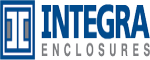 Intregra enclosures logo
