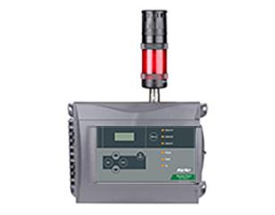 Gas Detection System 301EM-K