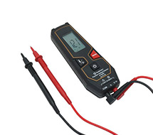 Southwire Precision Voltage Detector and Tester 41171N Series