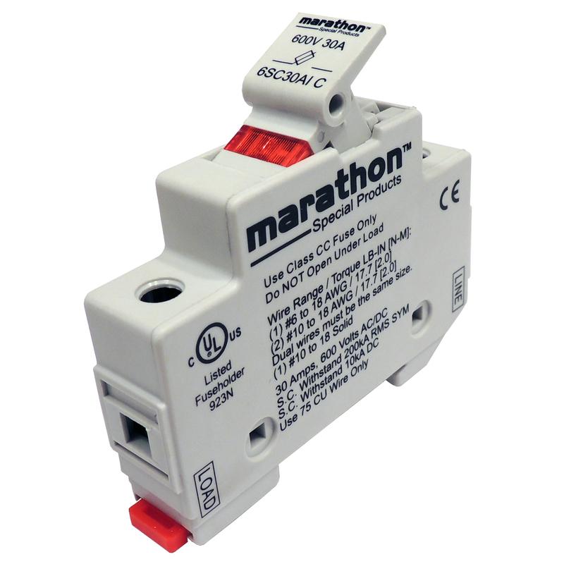 kele.com | Marathon Special Products 6SC30A2I-C | Panel Fabrication ...