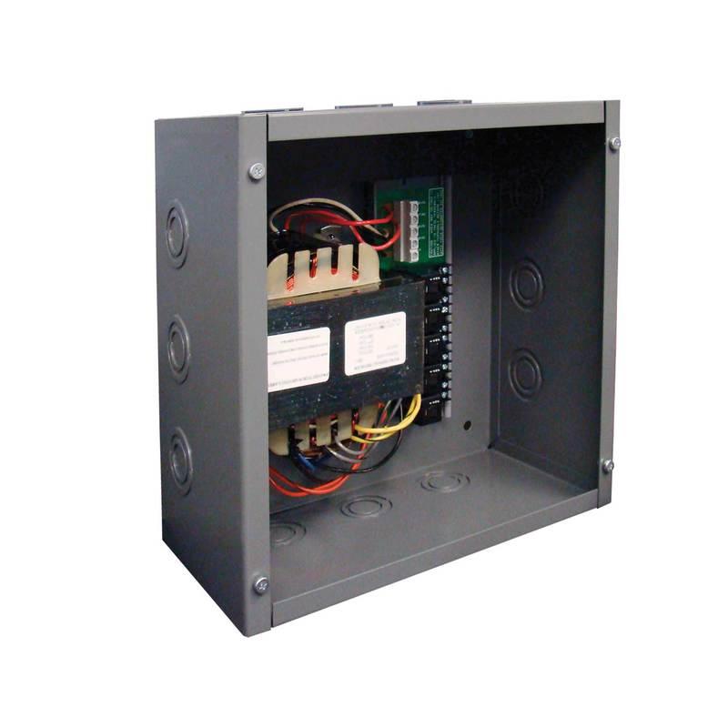 PSH500A