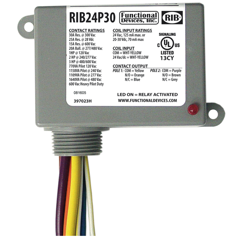 RIB24P30