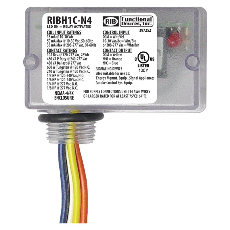 RIBH1C-N4