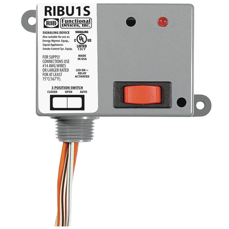 RIBU1S