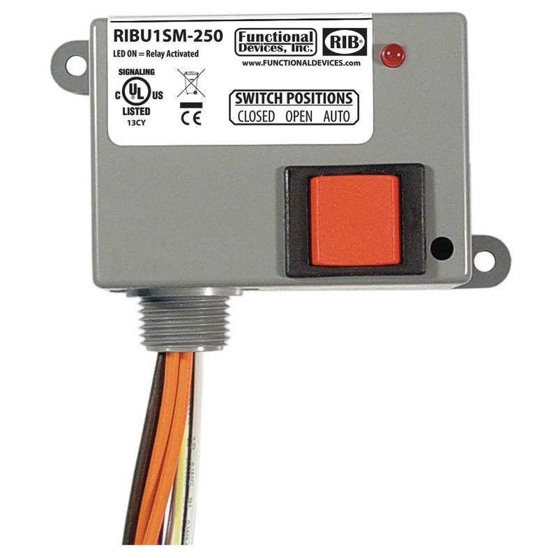 RIBU1SM-250
