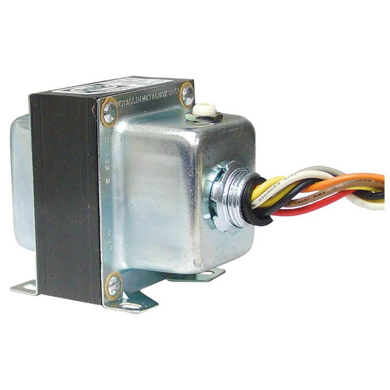 TR50VA015