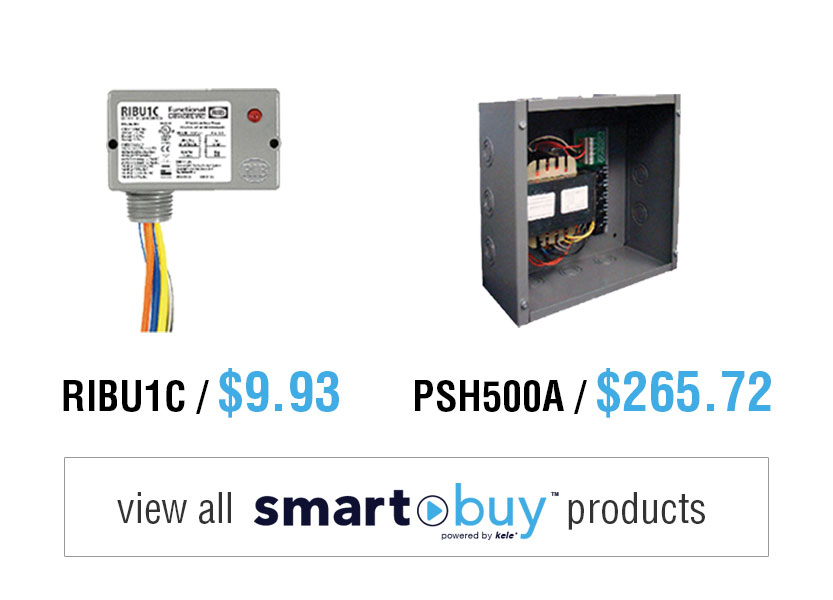 smartbuy featured products