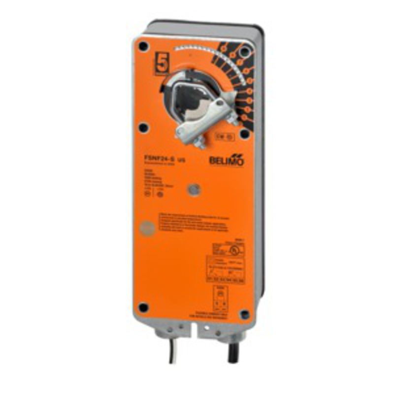 tri star 60 amp wiring diagram kele.com | belimo fsnf24 | actuators & dampers | fire and ...