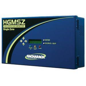 HGM-SZ