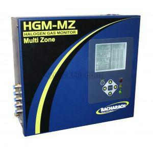 HGM-MZ