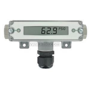 629C-09-CH-P1-E3-S1-LCD
