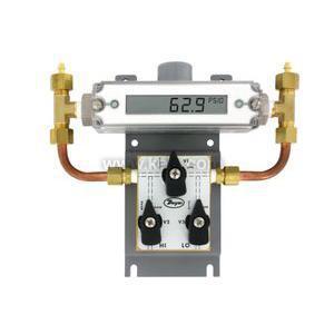 629C Transmitter Dwyer 629C-06-CH-P4-E5-S3-LCD