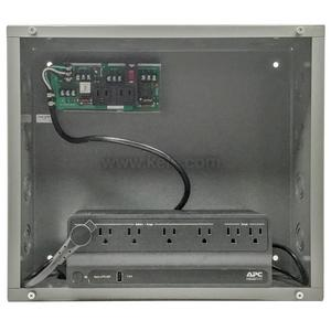 PSH600-UPS-STAT