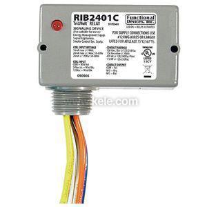 RIB2401C