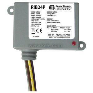 RIB24P