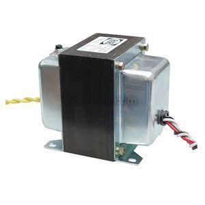 3 NEW RIB TR50VA015 Control Transformer 50VA Primary Wires 120 208 240 277 480