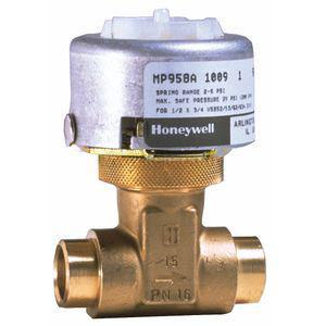 MP958A1017/U   Honeywell   Pneumatics & Fittings