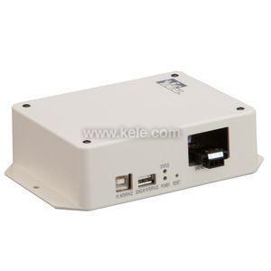 58-G2-MODBUS-TCP | Ideal Industries | Network & Wireless