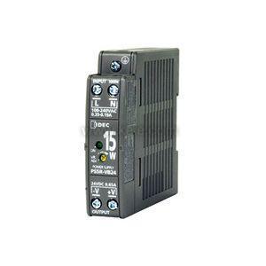 PS5R-VB24