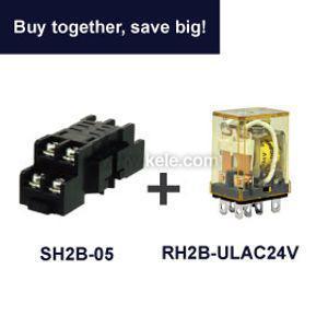 RH2B-ULAC24V-SH2B-05CYBER