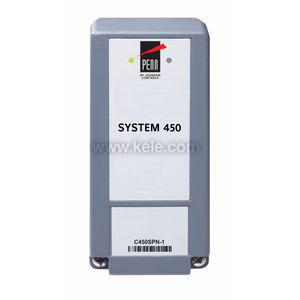 C450SPN-1C