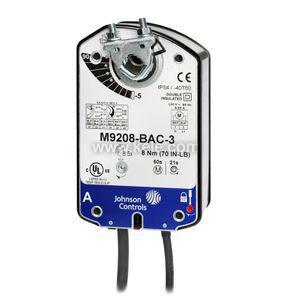 tri state belimo actuator wiring banner solid state relay q45bw22dq1 wiring diagram
