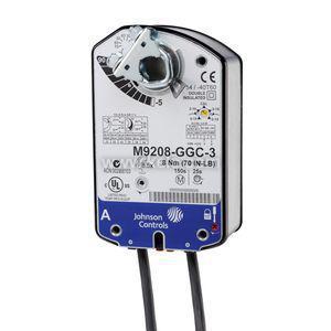 kele.com | belimo lf24-sr | actuators & dampers | spring ... tri state belimo actuator wiring