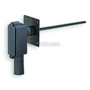 TE-6311P-1 | Johnson Controls | Temperature Sensors & Transmitters