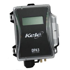 DPA3-10-LCD