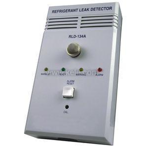RLD-134A