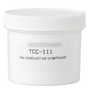 TCC-111