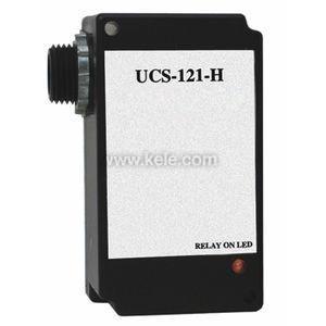 UCS-121-H