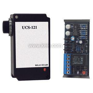UCS-121