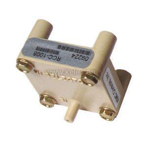 RCC-1008
