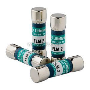 FLM-10