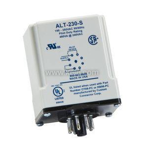 ALT-115-S-SW