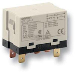 G7L1ATUBJCBAC24 | Omron | Relays & Contactors