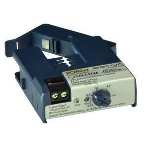 SENVA C-2320-L ECM