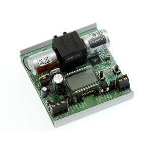 EP2100S1
